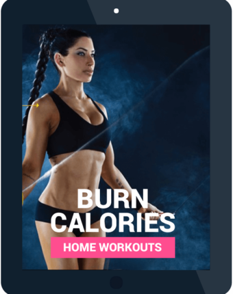 burn-calories-home